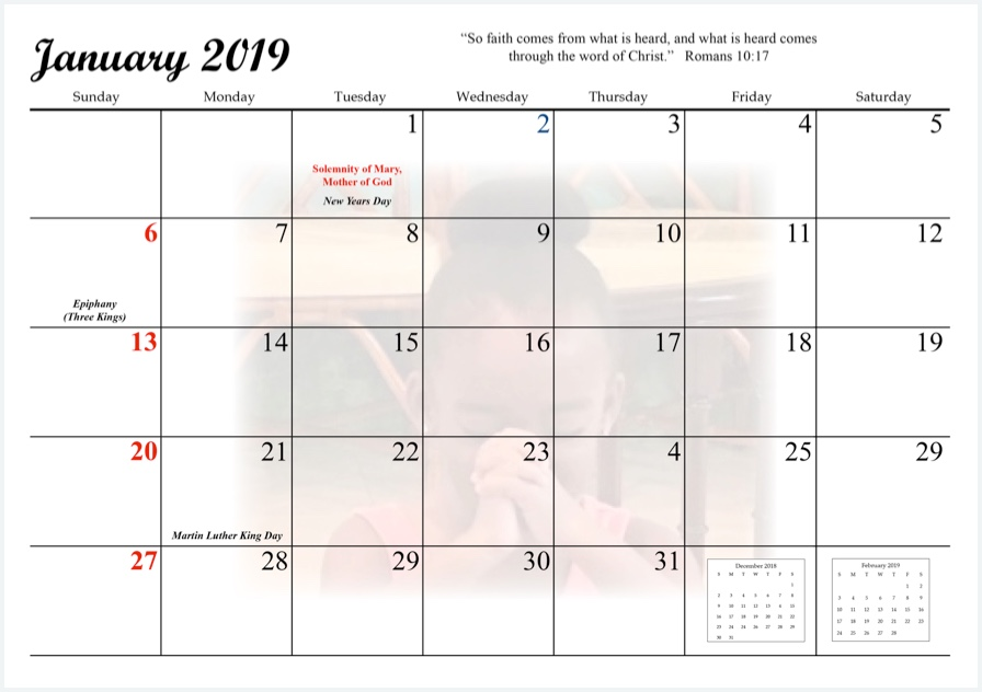 calendar-image-homepage